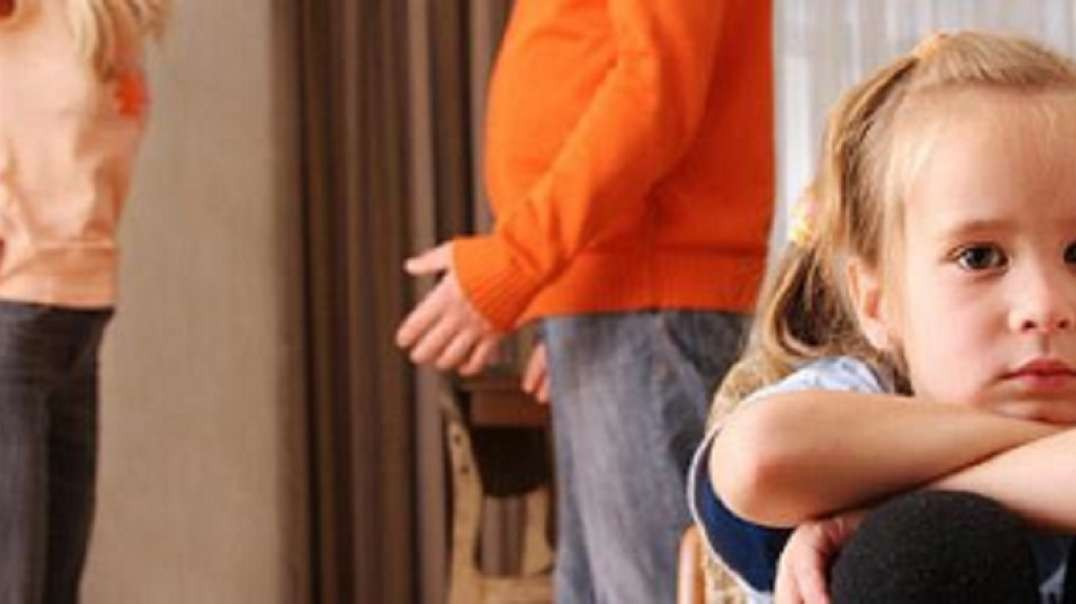 Live Happily With Your Spouse & Children | Happiness Within Reach