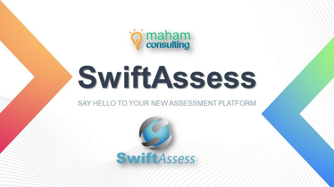 Introduction to SwiftAssess